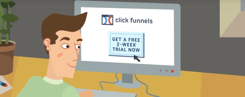 essai gratuit clickfunnels