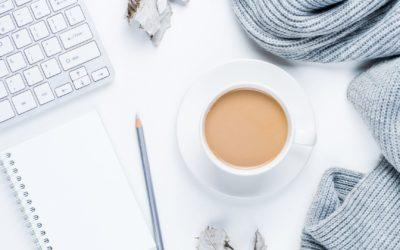 Comment créer un blog ? [Le guide complet]