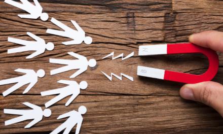 Comment créer un lead magnet pour attirer vos clients [Guide + exemples]