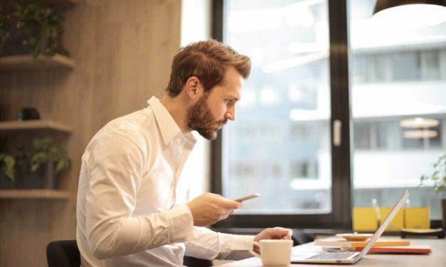 Comment devenir freelance ? [Le Guide Pour Bien Démarrer]